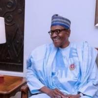 Buhari and Osibanjo unveil Next Level 2019 campaign document