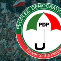 PDP releases press statement, name campaign directorates and spokespersons