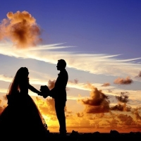 3 Things that sustain a typical marriage all over the world