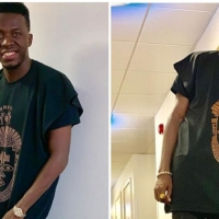 "Sadly, comedian Akpororo insults a fan call him ""ant"" over tithe argument"