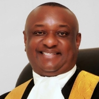 Festus Keyamo is a failure, 'he has lost 19 cases out of 23 cases'