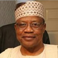 Ibrahim Babangida is richer than Putin, Berlusconi and Ramaphosa put together