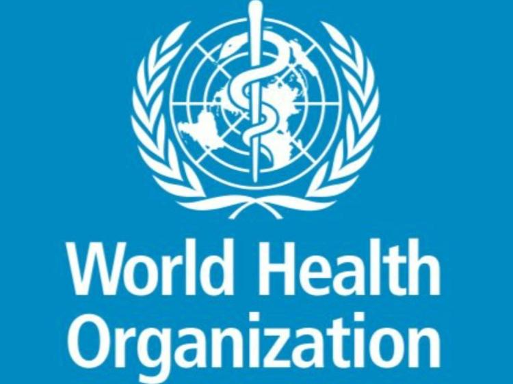 10 million people may die of drug-resistant diseases every year till 2050