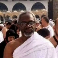 Gbajabiamila converts to Islam to enable him become Speaker - Olushola Olufolabi