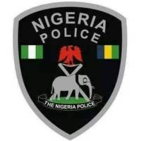 """Police Invitation Letter is not synonymous with Warrant of Arrest"" NPF clarifies presence of Police in Timi Dakolo residence"
