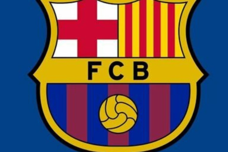 See 6 years Champions League unbeaten results of Barcelona at Camp Nou