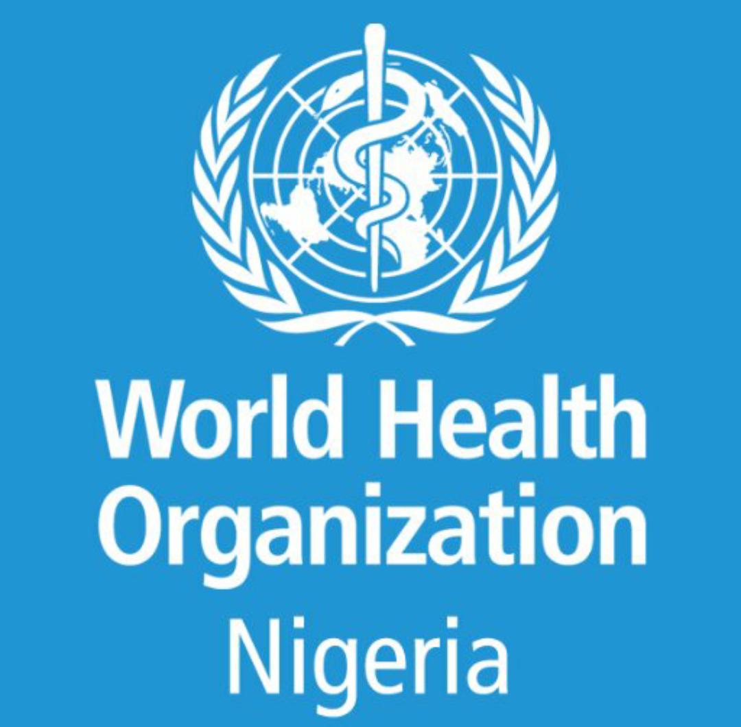 World Health Organisation' WHO