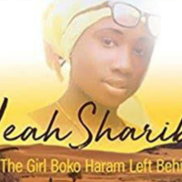 """Leah Sharibu alongside one Alice has been killed"" - Grace Taku"
