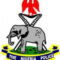 Names of Nigeria Police Public Relations Officers nation wide