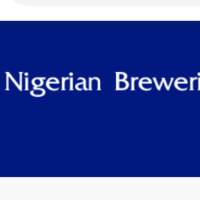 Vacancy: Trainee Shift Manager - Brewing needed at Nigeria Breweries Plc
