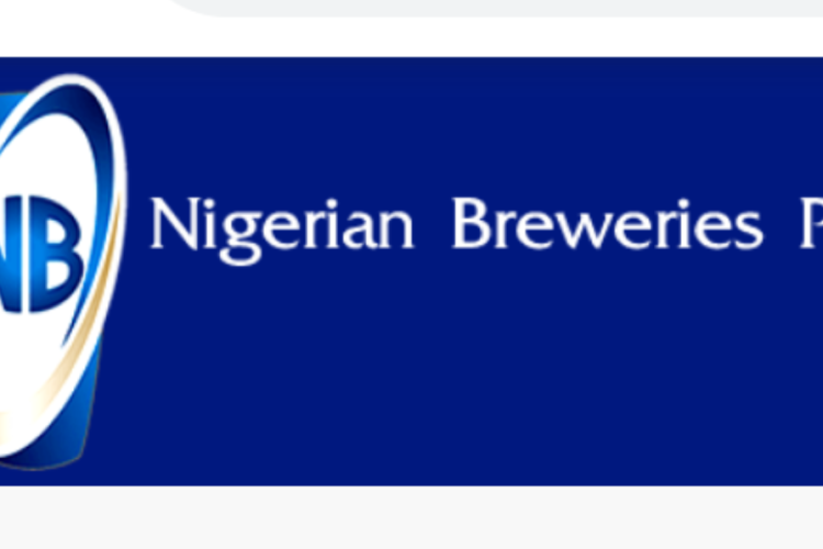 Vacancies at Nigerian Breweries Plc