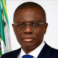 Lagos State Governor Babajide Sanwo-Olu sends list of Commissioners and Special Advisers nominees to State Assembly for confirmation