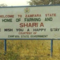 Zamfara woman seeks divorce in Sharia Court, says husband's private is too long and fat, and it's making love making painful for her