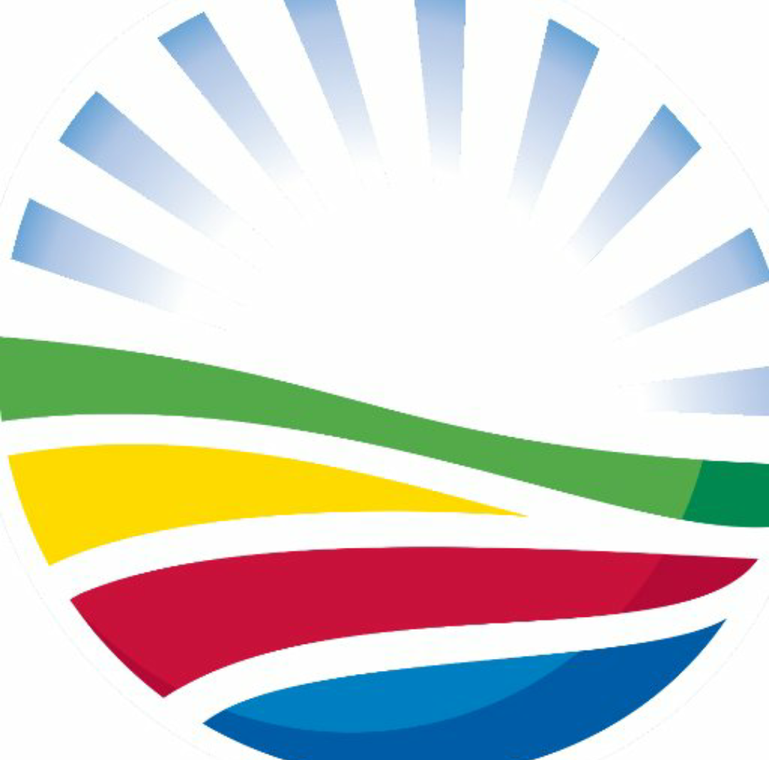 Democratic Alliance South Africa