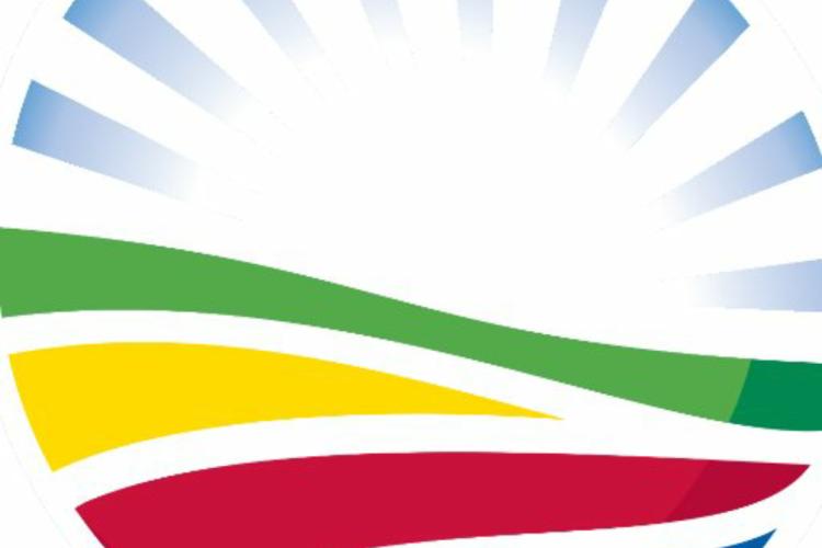 Democratic Alliance South Africa