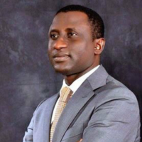 Uche Ogah: from subsidy scam accusations by Buhari's EFCC to Minister in the President of the Federal Republic of Nigeria's cabinet