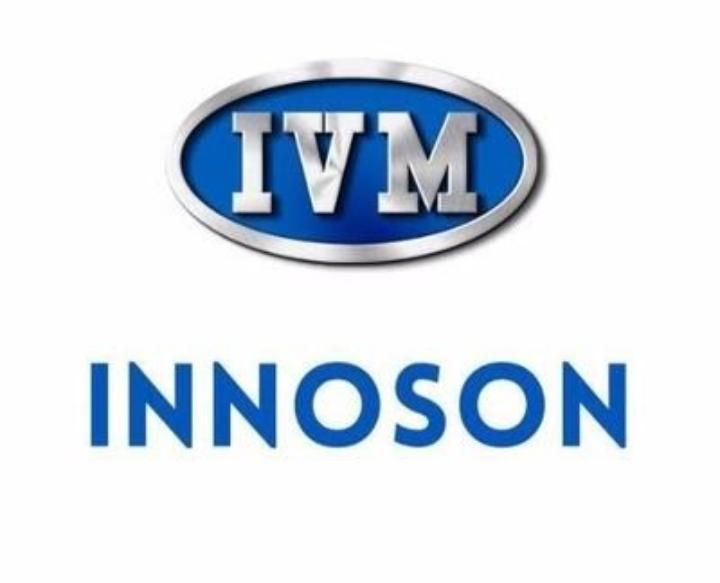 Innoson Motors made in Nigeria