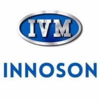 Innoson Motors Nigeria - the journey to perfection and acceptability
