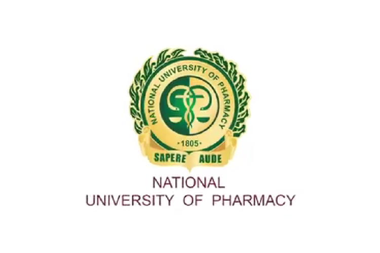 National University of Pharmacy Ukraine