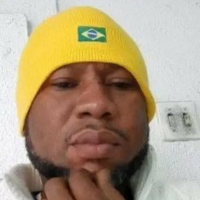 Ethiopia authorities claim a Nigerian Odemu Efe died from HIV/AIDS while in prison custody