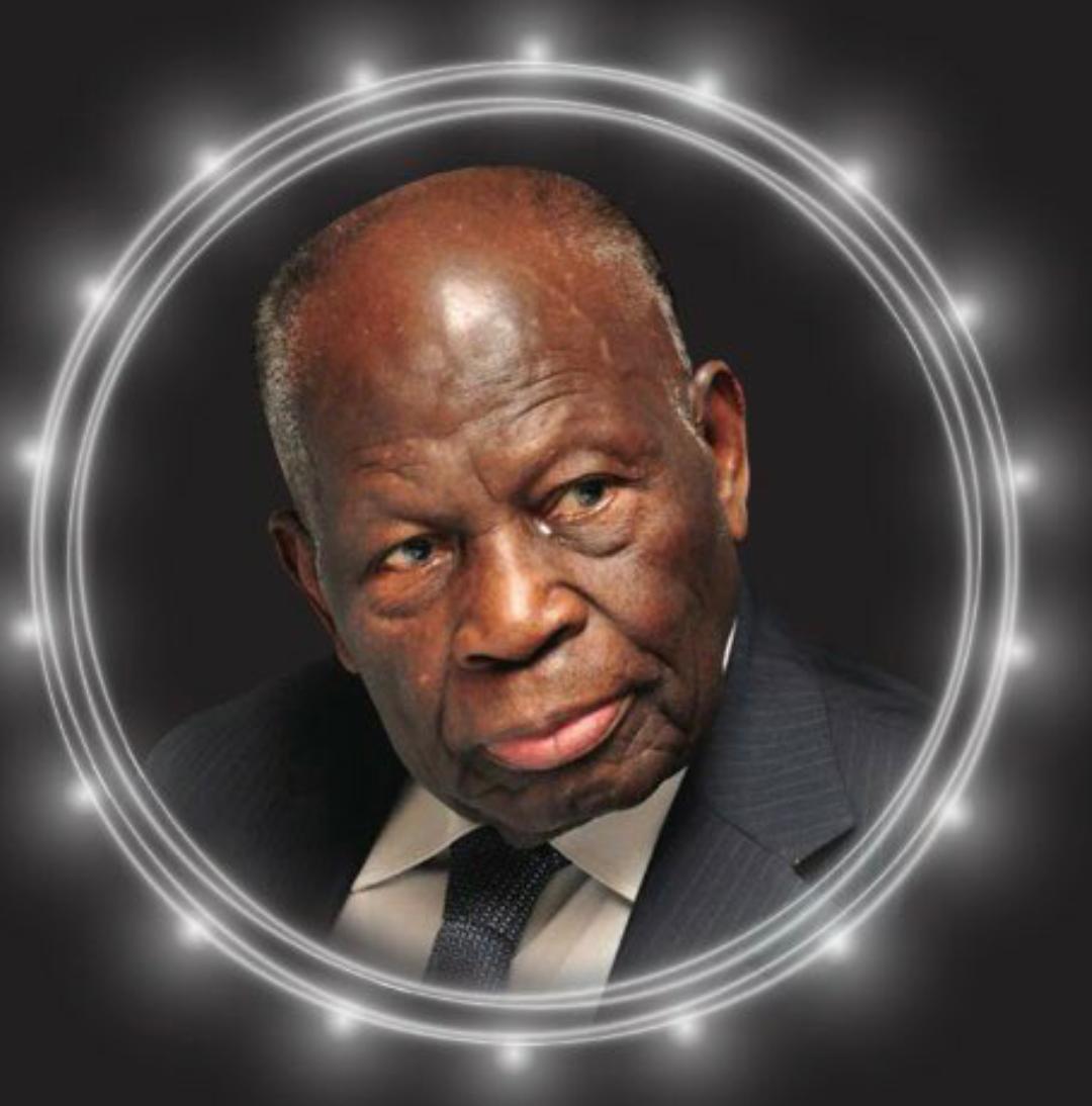 Chief Akintola Williams