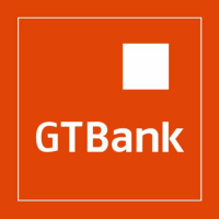 How to get 500 million Naira loan from Guaranty Trust Bank - GTB at 9% interest rate payable within 10 years