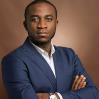 Forbes, FBI and Obinwanne Okeke the accused wire fraud entrepreneur once celebrated on pages of various prestigious magazines