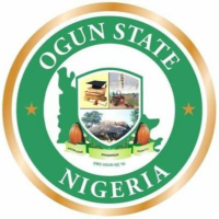 """Ogun commence recruitment of Doctors, Nurses, other health workers at OOUTH"""