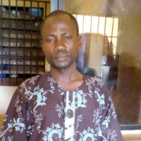 Man slapped wife to death for refusing to breastfeed her baby