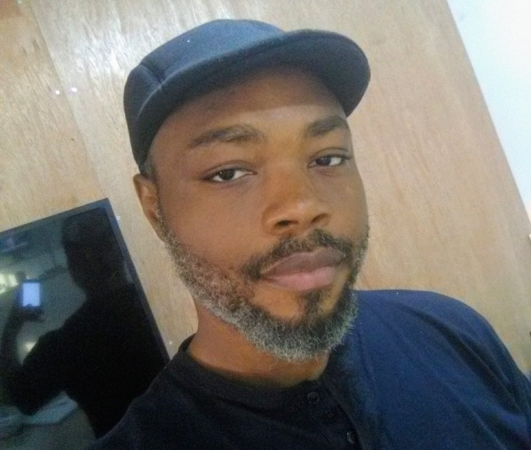 Late Stanley Nwabia a Nigerian social commentator
