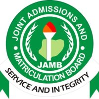 Jamb refute rumours circulating that results of March 14, 16, 17 2020 were cancelled